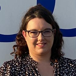 Elodie GATINEL