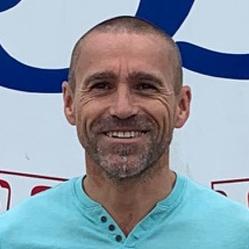 Frédéric LE SOMMER